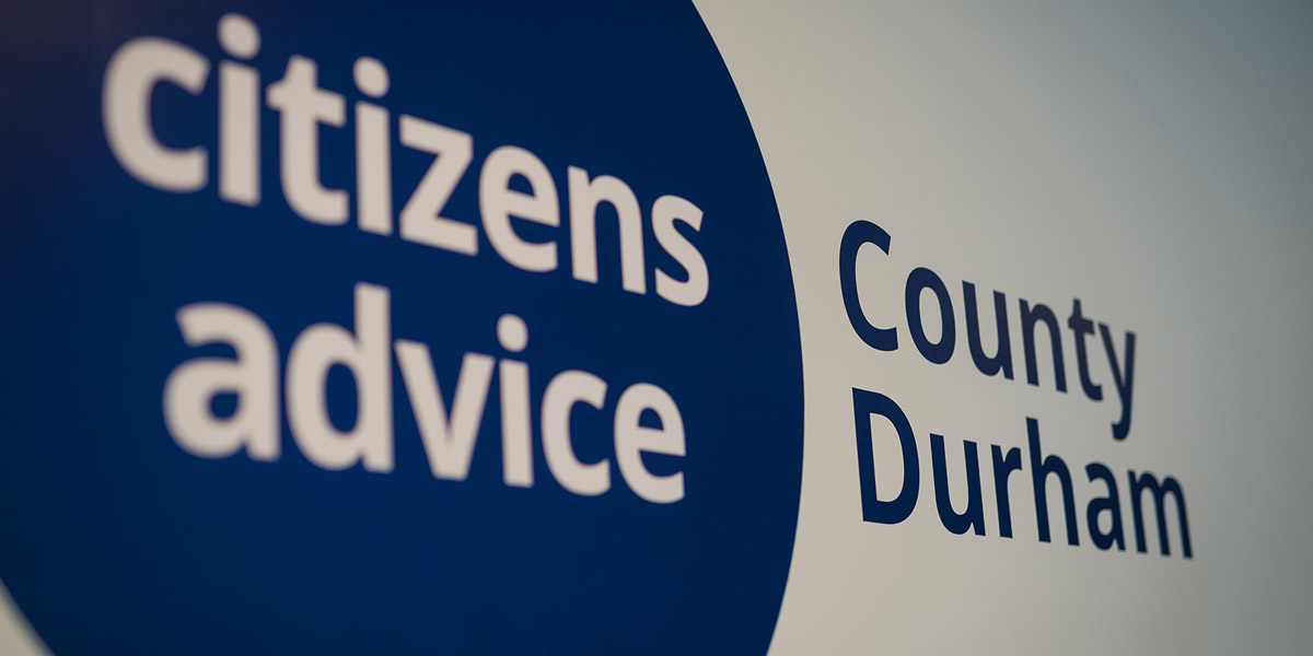 Citizens Advice Survey – we want your feedback to help us to improve our services